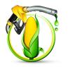 corn 2 oil